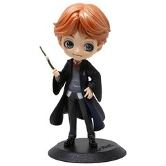 Action Figure Rony Weasley 14cm - Harry Potter