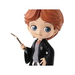 Action Figure Rony Weasley 14cm - Harry Potter - comprar online