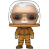 Funko Stan Lee 519 Especial Guardião das Galáxias vol.2
