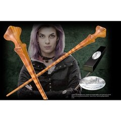 Varinha Ninfadora Tonks Noble Collection - Harry Potter