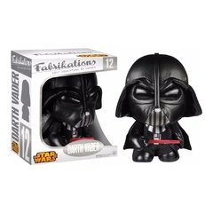 Funko Fabrikation Darth Vader - Star Wars - comprar online