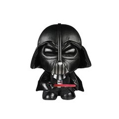 Funko Fabrikation Darth Vader - Star Wars