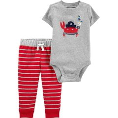 set carters body pantalon