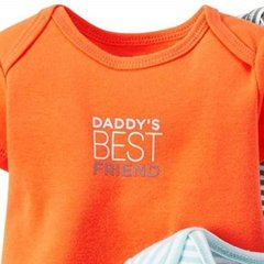 Body Best Friend (9 meses) - comprar online