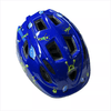 CASCO EVOL SPACE