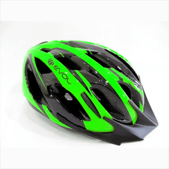 CASCO EVOL en internet
