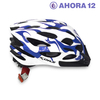 CASCO KORE REGULABLE PREMIUM - comprar online