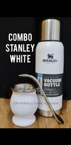 Combo STANLEY WHITE