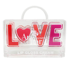 Lip Gloss Love Maletinha Anycolor