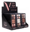 Display 24 Sombras Vivai 2 in 1 2192.1