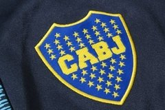 Agasalho Boca Juniors 19/20 na internet