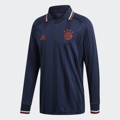 Camisa Bayern de Munique Adidas Icon Edition 2019/2020
