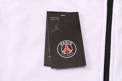 Agasalho Paris Saint Germain 20/21 - Gold Sports