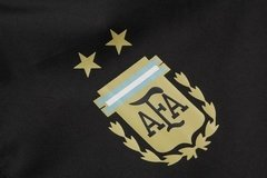 Agasalho Argentina  19/20 - Gold Sports