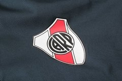 Agasalho River Plate 19/20 - Gold Sports