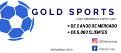Carrusel Gold Sports