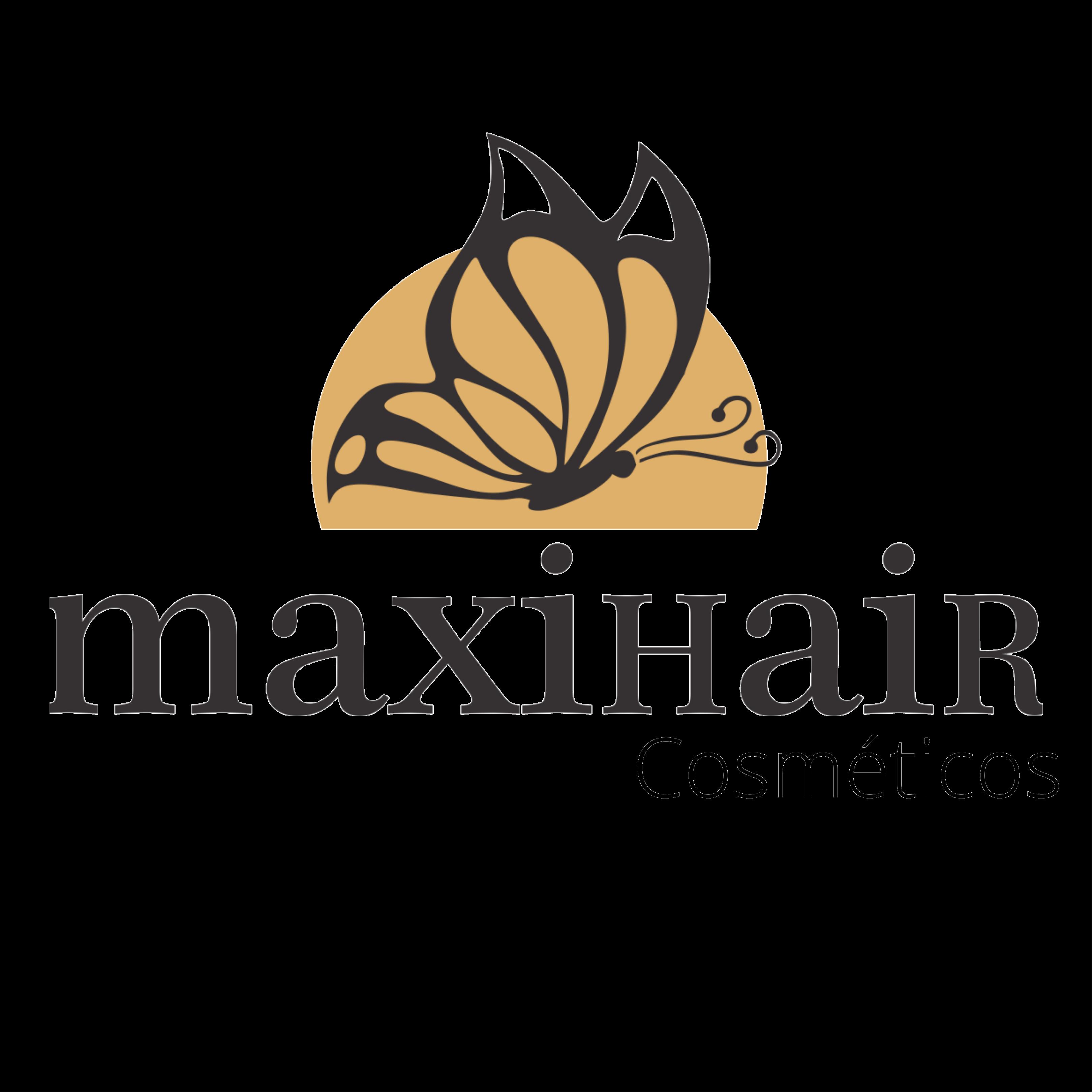Maxi Hair Cosméticos