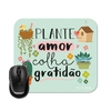 Mouse pad fofo - comprar online