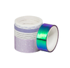 Kit washi tape soul na internet