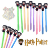 Caneta harry potter