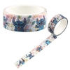 Washi tape stitch 15mmx5m