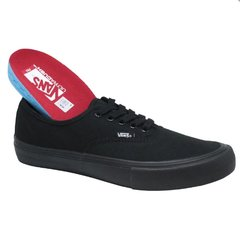 TENIS VANS AUTHENTIC PRÓ