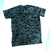 CAMISETA YOURFACE CAMO DIGITAL