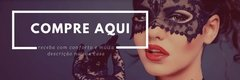 Banner da categoria PLUS SIZE