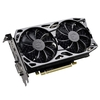 Placa De Vídeo Evga Nvidia Geforce Ko Ultra Gaming Rtx 2060 6gb Gddr6 192 Bits - 06G-P4-2068-KR na internet