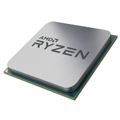 Processador Amd Ryzen 3 3200g, 3ª Geração, 4 Core 4 Threads, Cache 6mb, 3.6ghz (4.0ghz Max. Turbo) Am4, Radeon Vega 8 Graphics - YD3200C5FHBOX - comprar online