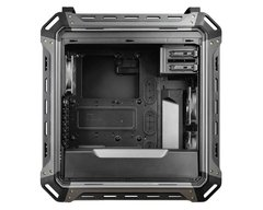 Gabinete Gamer Cougar Gaming Panzer Max Black Full Tower C/ Janela - 106AMK0.0001 - comprar online