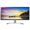 Monitor Gamer Lg Led Ips 29wk600-W Branco Ultra Wide Hdr10 Amd Free-Sync 21:9 Audio Integrado 75hz 5ms Hdmi/Dp 1080p 29'' - 29WK600-W - comprar online
