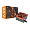 Fonte Real Cougar Gaming Bxm700 700w 80 Plus Bronze Semi Modular - 31BX070006P01