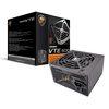 Fonte Real Cougar Gaming Vte600 600w 80 Plus Bronze - 31VE060.0005PP