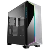 Gabinete Gamer Cougar Gaming Darkblader-G Rgb Preto Vidro Temperado Full Tower C/ Janela - 3858M30.0002