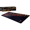 Mouse Pad Gamer Cougar Gaming Arena Black Extra Large Speed 80cm X 30cm X 5mm - 3PAREHBBRB5-0001