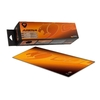 Mouse Pad Gamer Cougar Gaming Arena Laranja Extra Large Speed 80cm X 30cm X 5mm - 3PAREHBXRB5.0001