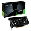 Placa De Vídeo Galax Nvidia Geforce Ex 1 Click Oc Gtx1650 Super 4gb Gddr6 128 Bits - 65SQL8DS61EX