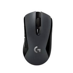 Mouse Gamer Logitech Gaming G603 Lightspeed Wireless 12.000 Dpi Óptico - 910-005100 na internet