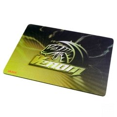 Mousepad Gamer Akasa Venom Speed XL - AK-MPD-02YL