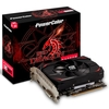 Placa De Vídeo Powercolor Amd Radeon Red Dragon Rx550 4gb Gddr5 128 Bits - AXRX 550 4GBD5-DH