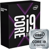 Processador Intel Core I9-10940x, 14 Core 28 Threads, Cascade Lake, Cache 19.25mb, 3.3ghz (4.8ghz Max. Turbo), Lga 2066 - BX8069510940X