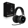 Headset Gamer Corsair Gaming Virtuoso Rgb Premium Preto Wirelles Dolby Digital Surround 7.1 - CA-9011185-NA - comprar online