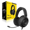 Headset Gamer Corsair Gaming Hs35 Preto P2 Estéreo - CA-9011195-NA