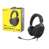 Headset Gamer Corsair Gaming Hs60 Pro Preto Usb Dolby Digital Surround 7.1 - CA-9011213-NA
