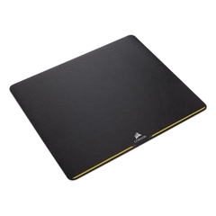 Mouse Pad Gamer Corsair Gaming Mm200 Médio Speed 36cm X 30cm X 2mm - CH-9000099-WW na internet
