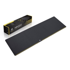 Mouse Pad Gamer Corsair Gaming Mm200 Extra Grande Speed 93cm X 30cm X 3mm - CH-9000101-WW