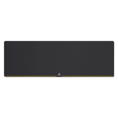 Mouse Pad Gamer Corsair Gaming Mm200 Extra Grande Speed 93cm X 30cm X 3mm - CH-9000101-WW - comprar online