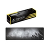 Mouse Pad Gamer Corsair Gaming Mm300 Extra Grande Speed 93cm X 30cm X 3mm - CH-9000108-WW