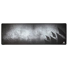Mouse Pad Gamer Corsair Gaming Mm300 Extra Grande Speed 93cm X 30cm X 3mm - CH-9000108-WW - comprar online